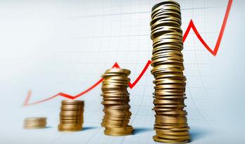 EBAY輸出で利益率を下げても利益が伸びる不思議な法則