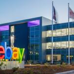EBAY輸出カテゴリーリミットと外す方法