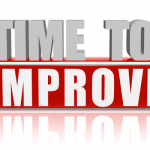 EBAY輸出セリングリミット(出品枠)を効率良く増やす方法