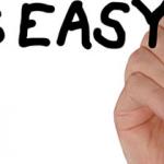 保護中: EBAY輸出・せどり・輸入の出品で売上を上がる最も簡単な方法