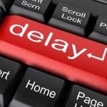 eBayで関税による遅延でケースが開かれた場合の対処法