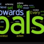 2016年のICHIの目標