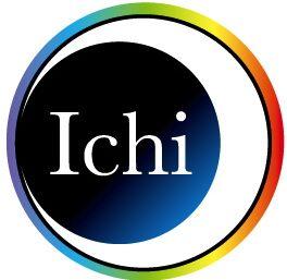 ICHIプロフィール画像
