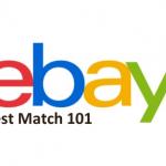 保護中: ebayセミナーで話していた売上UPの重要事項