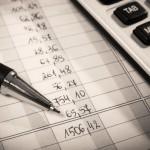 保護中: eBay(イーベイ)の利益率の計算方法とは?