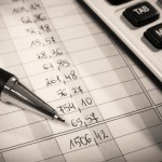 eBay(イーベイ)の利益率の計算方法とは?