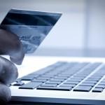 ebay(イーベイ)である方法を使用して購入金額を半額以下にした方法