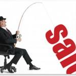 ebay(イーベイ)で売上を伸ばす最も簡単な方法とは?