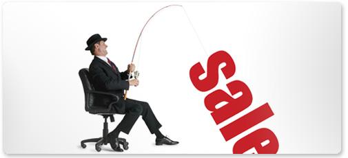 保護中: ebay(イーベイ)で売上を伸ばす最も簡単な方法とは?