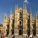 イタリア&ドイツの仕入れツアーの詳細について