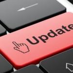 ebay(イーベイ)で2月20日から開始されるseller updateとは?