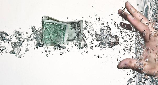 ebay輸入で利益が出ているのに倒産する人とは?