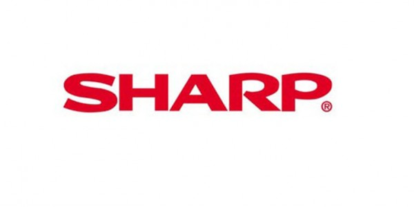 SHARP(シャープ)買収による倒産危機による解雇連鎖?
