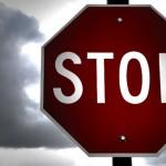 ebay(イーベイ)輸出で特定購入者をブロックする方法
