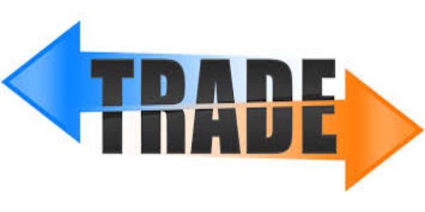 ebay(イーベイ)輸出でtrade limit(取引制限)の解決方法