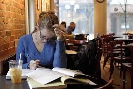 カフェで迷惑勉強を禁止した際にカフェが犯した重大ミス
