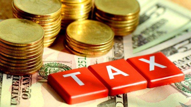 ebay(イーベイ),ヤフオク個人輸入での税金計算方法とは