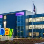 eBay(イーベイ)輸出とは?始める前のebay輸出入門編