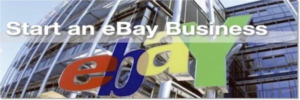 ebaybusiness
