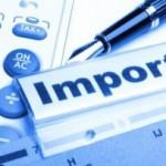 個人輸入で服を購入する際の関税計算は送料込?