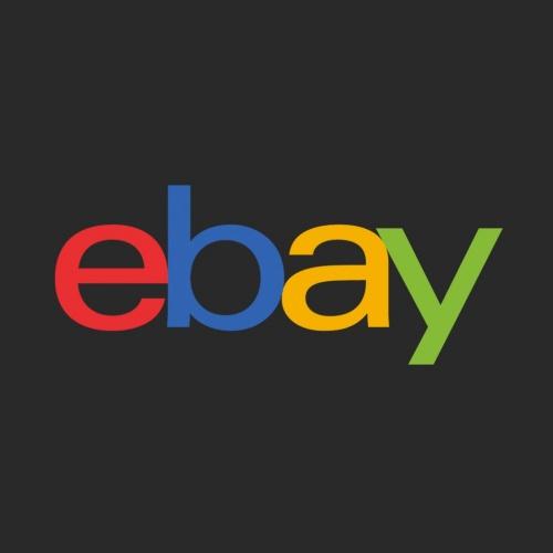 ebay(イーベイ)リミットアップに制限?電話時間と解決方法