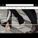 個人輸入に役立つおすすめファッションサイトTOP5