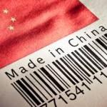 アルバイトを雇い中国輸入へ本格参戦、まずは月商100万へ