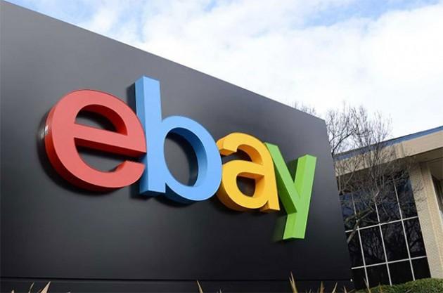 ebay(イーベイ)とセカイモンの違いは何?購入価格を比較検証!