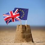 イギリスのEU離脱による円高で個人輸出はもう稼げない説