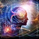 """思考は現実化すると誰もが言う当たり前の""""嘘"""""""