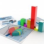 eBay(イーベイ)でのアクセスカウンター設置方法と分析方法