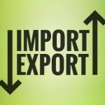 eBay(イーベイ)個人輸入における初心者が行うべき検索方法