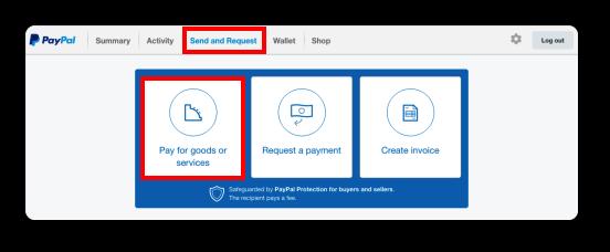eBay(イーベイ)輸出の返品で強制返金されない為の対処法