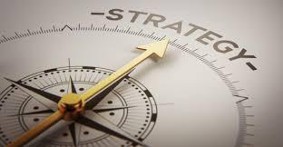 ニトリ戦略に学ぶ!?物流業界の今後を考えてみた(PART 2)