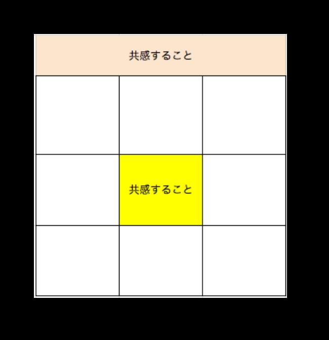 mandarate5