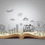 保護中: タイトルテストの継続と記事作成への道筋